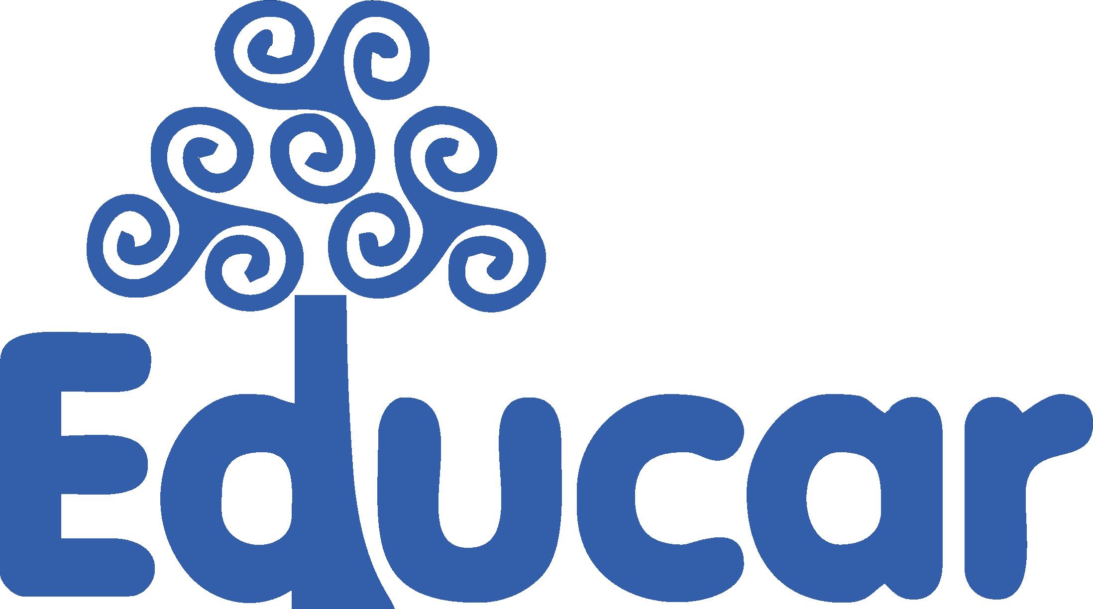 Educar Núcleo de Educação e Cultura