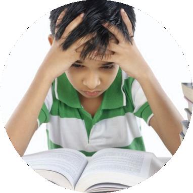 Curso de Dislexia, Disgrafia, Dislalia e Discalculia